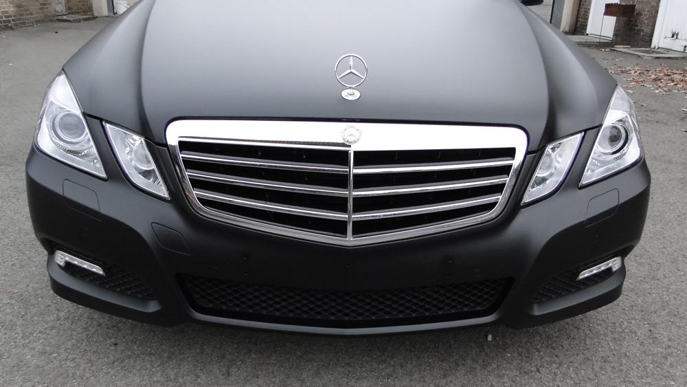 Mercedes Benz >> fostla.de: Mercedes-Benz E-Klasse w212